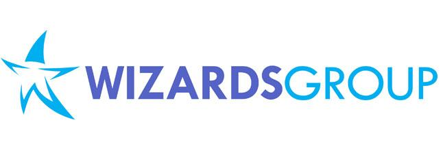 System Developed By Wizardsgroup